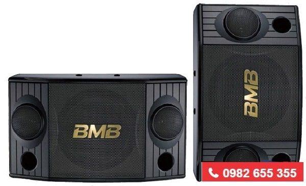 LOA BMB CSX 580SE giá tốt tại Lạc Việt Audio