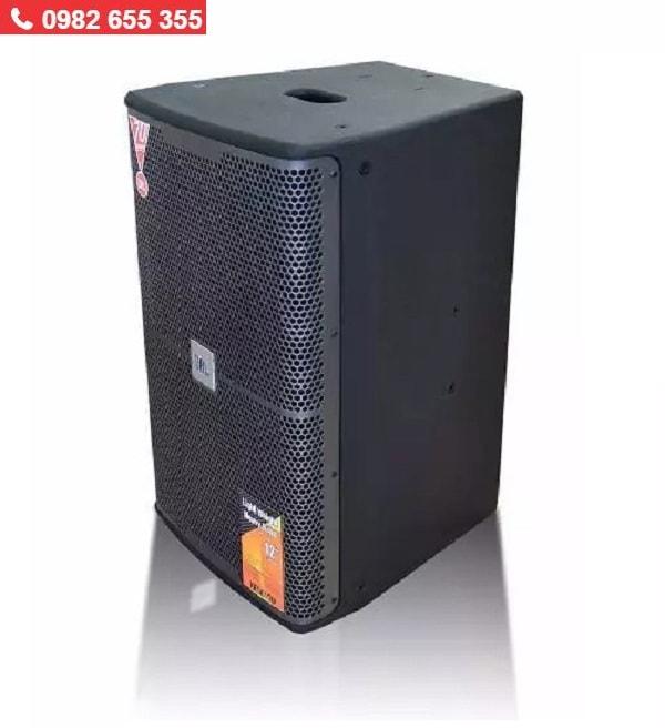 Loa JBL KES 6120 giá tốt tại Lạc Việt audio