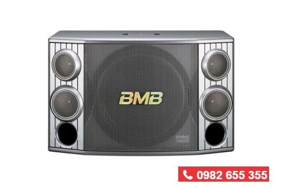LOA BMB CSX 1000 SE đẳng cấp