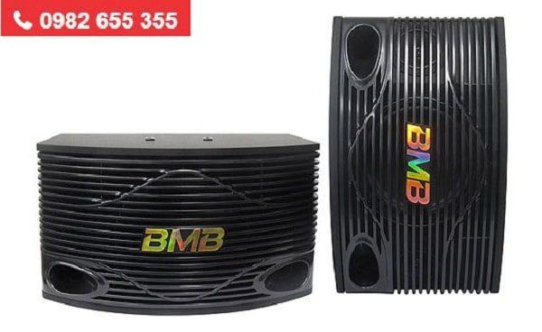 LOA BMB CSN 300SE công suất mạnh mẽ