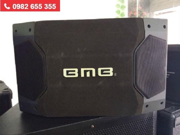 LOA BMB CS 480V chất lượng cao