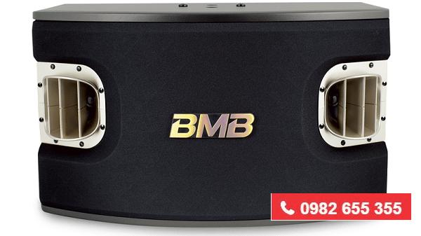 LOA BMB CSV 900SE công suất cực đại