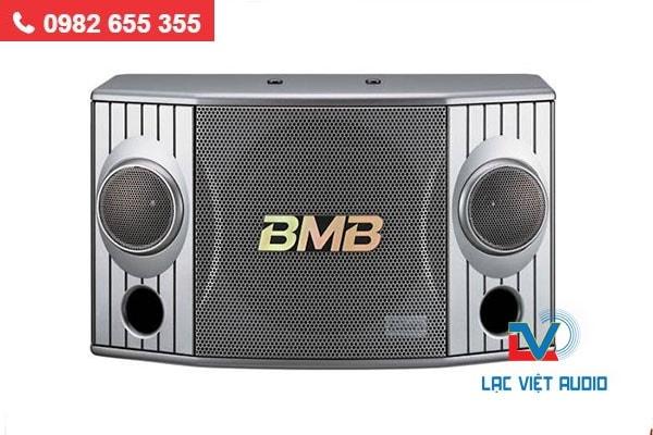 Loa BMB CSX 550SE chính hãng