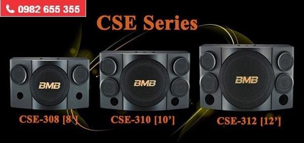LOA BMB CSE 308, CSE 310, CSE 312