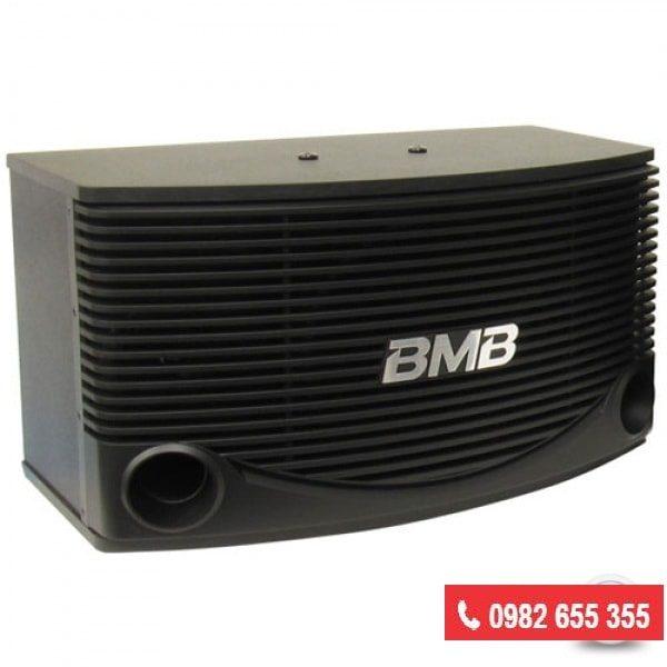 Loa BMB CSN 455E bãi nguyên chiếc