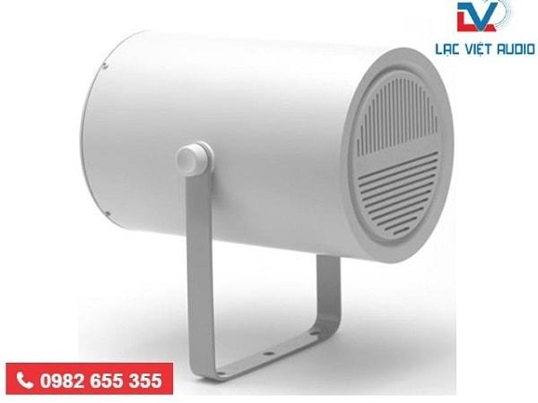 Loa dạng ống bosch âm thanh đỉnh cao, thiết kế chuyên nghiệp