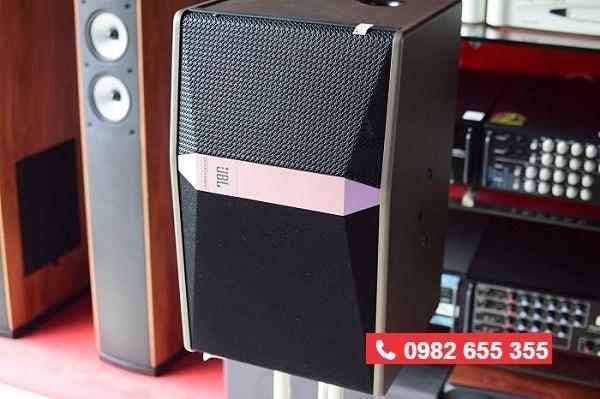 LOA JBL KI 510 chất âm thanh thoát
