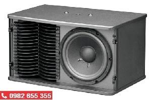 LOA JBL KI 82