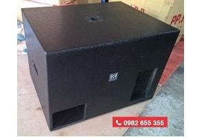 LOA SUB ĐIỆN BASS 40 MARTIN M-1800