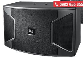 LOA JBL KS 308