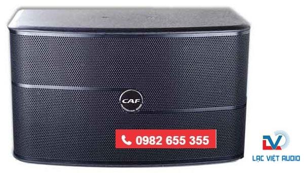 LOA CAF OK-350 thiết kế tinh gọn