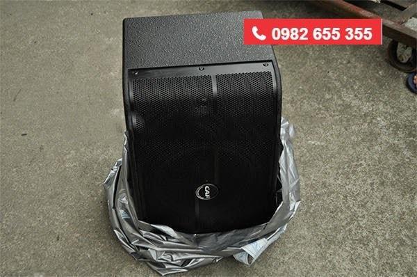 Mua LOA CAF OK-350 giá rẻ tại Lạc Việt audio