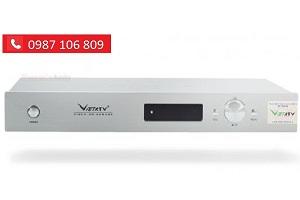 ĐẦU KARAOKE VIỆT KTV 2000GB HDMI (MỚI)