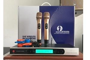 MICRO KBS BS-5200