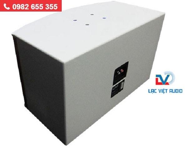 LOA CAF H-12 chất lượng cao tại Lạc Việt audio