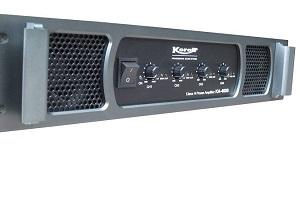 Cục đẩy Korah KA-4650