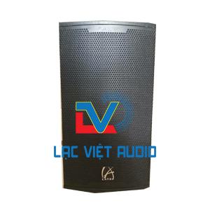 Loa Karaoke Latop RV12E Line Array
