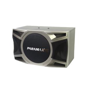 Loa Paramax D-1000