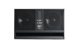 Loa Sub Karaoke BiK BS-W661