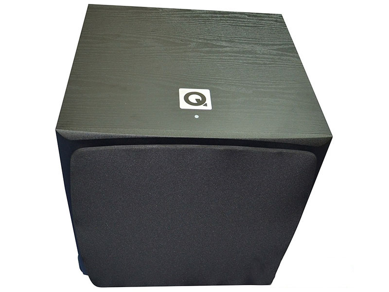 Thông tin Loa Sub Q Acoustics 12A1000