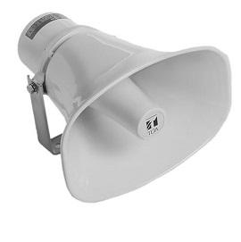 Loa phát thanh TOA SC-630